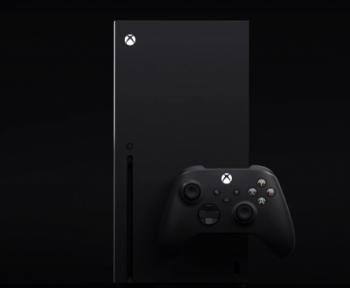Microsoft affirme ne pas avoir besoin d'exclusivités pour vendre la XBox Series X/Series S