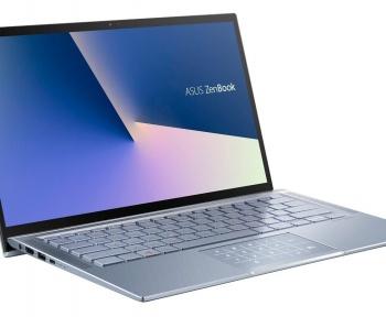 [Bon Plan] Le ASUS Zenbook UX431FA-AM179T : un ultrabook complet et performant pour 849 euros