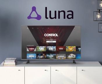 Amazon dévoile Luna, son service de Cloud Gaming !