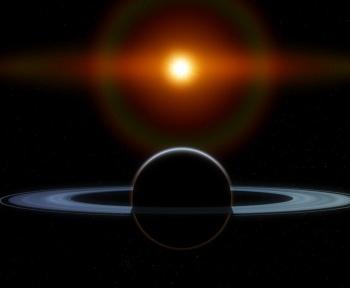 TYC 8998-760-1 c, Kepler-1649 c… Mais comment sont choisis les noms des exoplanètes?
