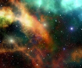 Des scientifiques ont mesuré la quantité exacte de matière dans l'Univers