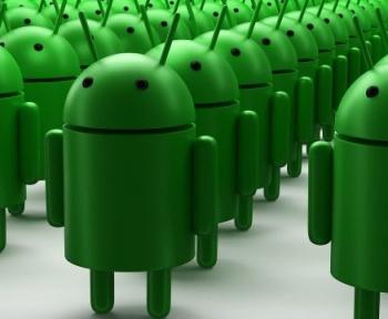 Magasins d'applications : Google promet plus de flexibilités sur Android 12