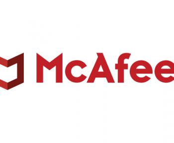 McAfee dévoile les nouveautés de sa gamme 2021