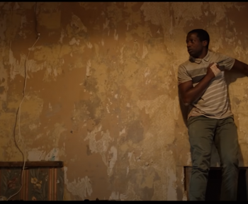 Un trailer pour «His House», le nouveau film d'horreur de Netflix