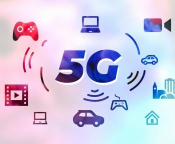 Les enchères 5G sont terminées: et maintenant?