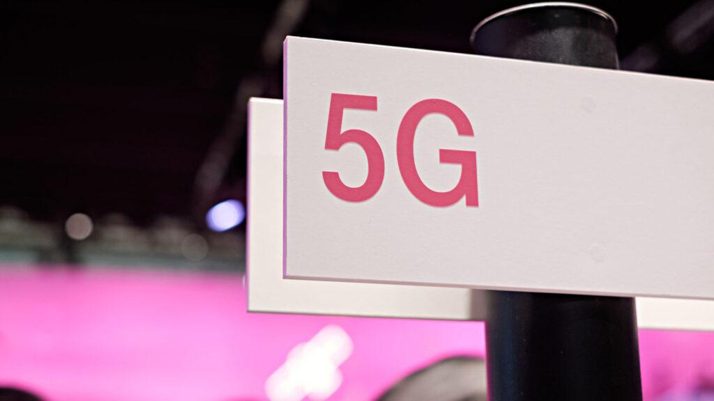 5G: tout comprendre aux enchères pour distribuer les fréquences entre opérateurs