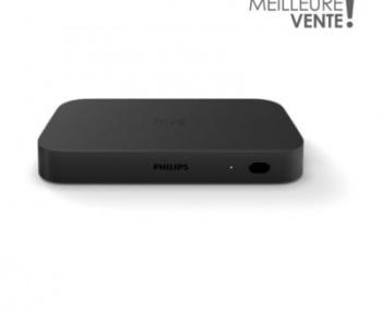 [Bon Plan] Pour 299 euros, ajoutez Ambilight à votre TV avec ce pack Philips Hue !