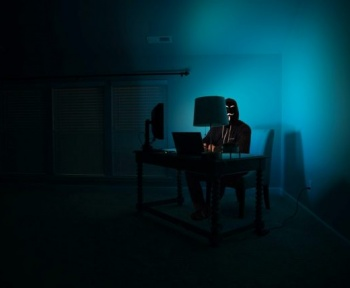 Quand un malware aide à résoudre des affaires criminelles