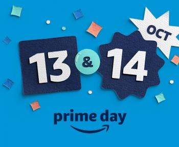 Prime Day : comment profiter des offres d'Amazon gratuitement ?