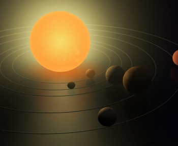 Vous pouvez aidez la Nasa à rechercher des exoplanètes depuis votre fauteuil