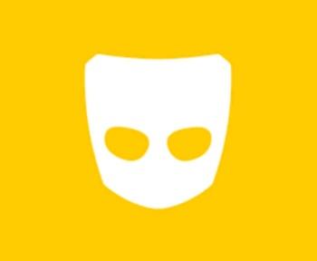Tous les comptes GrindR pouvaient être hackés avec un simple copier-coller