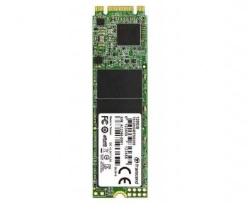 Le SSD M.2 Transcend 960 Go compatible SATA III à 86 €chez Amazon