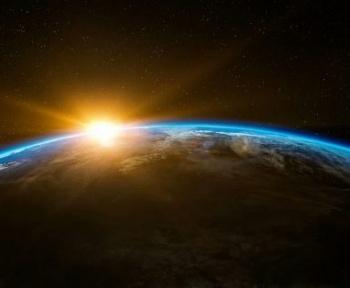 OrganiCam, un instrument pour détecter la vie extraterrestre