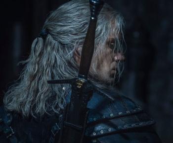The Witcher saison 2: tout ce que l'on sait sur la série de Netflix