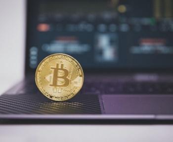 Qui est le mystérieux « Mr Bitcoin », l'homme qui aurait blanchi 4 milliards de dollars?