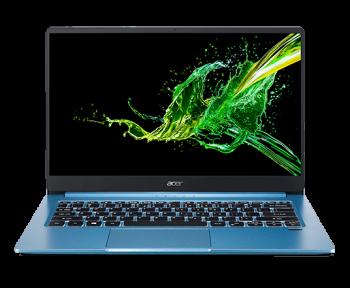 200€ de réduction sur l'Acer Swift 3 avec un processeur Intel Core i7 et une NVIDIA GeForce MX350