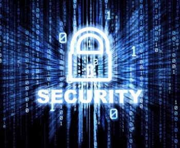 Antivirus : une étude révèle d'importantes failles chez les leaders du marché