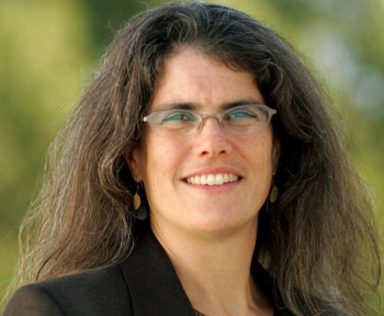 Qui est l'astronome Andrea Ghez, la quatrième femme à recevoir le prix Nobel de physique?
