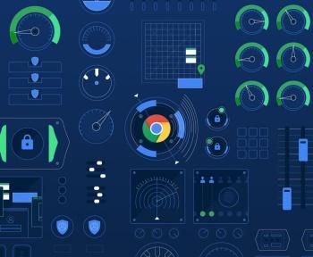 Avec Chrome 86, Google bloque certains fichiers non sécurisés