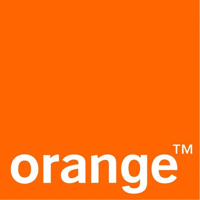 Orange vient de présenter ses premiers forfaits 5G, à partir de 39 €