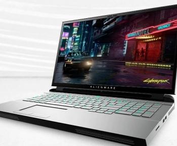 Alienware donne dates et prix de ses PC et moniteurs profitant des nouvelles cartes graphiques NVIDIA