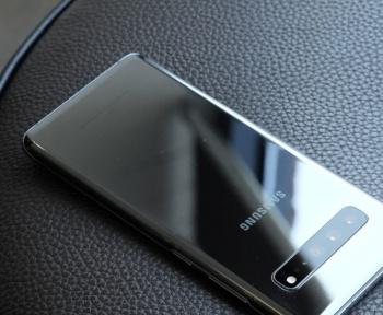 Smartphones compatibles, forfaits, réseau: où en est la 5G en France?