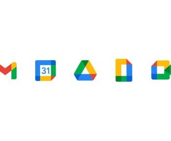En cas d'incident critique sur votre compte, Google vous alertera sur toutes ses apps
