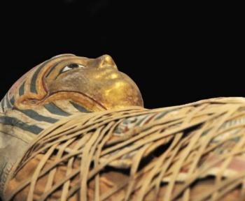 Retour sur la mystérieuse disparition de Néfertiti