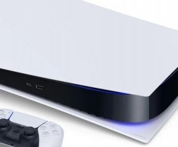 PlayStation 5 : voici les jeux PS4 qui ne seront pas compatibles