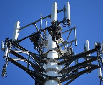 Comment savoir où sont les antennes-relais près de chez vous?