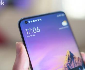 [Prime Day] Le Samsung Galaxy S20 est à 649 euros, le S20+ à 749 euros