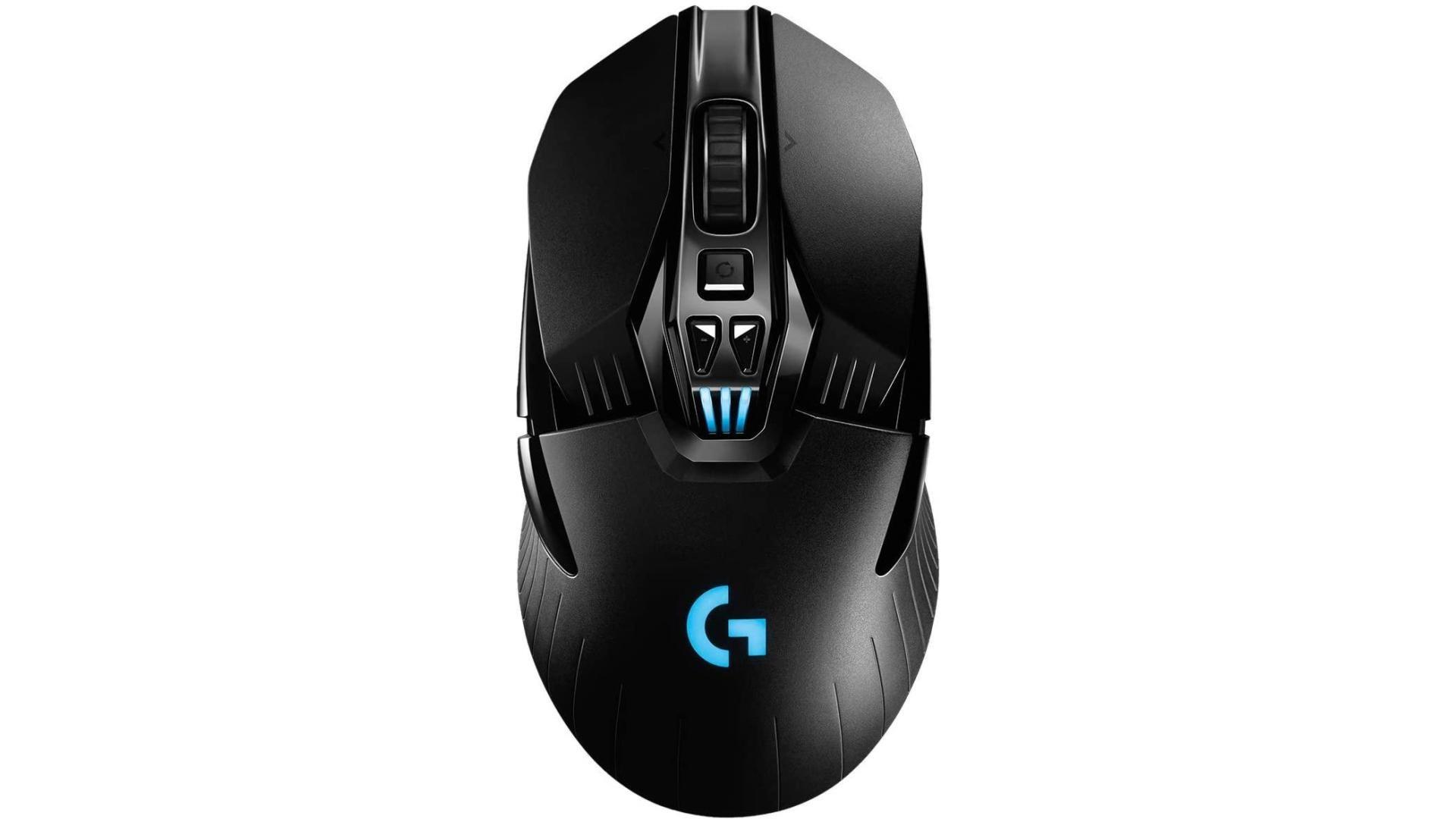[Prime Day] La souris gamer Logitech G903 est à 84,99 euros au lieu de 149