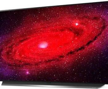 [Prime Day] Le LG OLED 55 CX tombe sous les 1500 euros pour la première fois