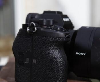 Test du Sony A7S III: le nouveau champion de la vidéo