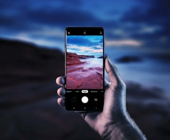 3 conseils pour ne pas rater ses photos de nuit avec un smartphone
