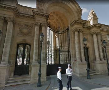 Google Street View: comment demander le floutage de son visage ou sa maison