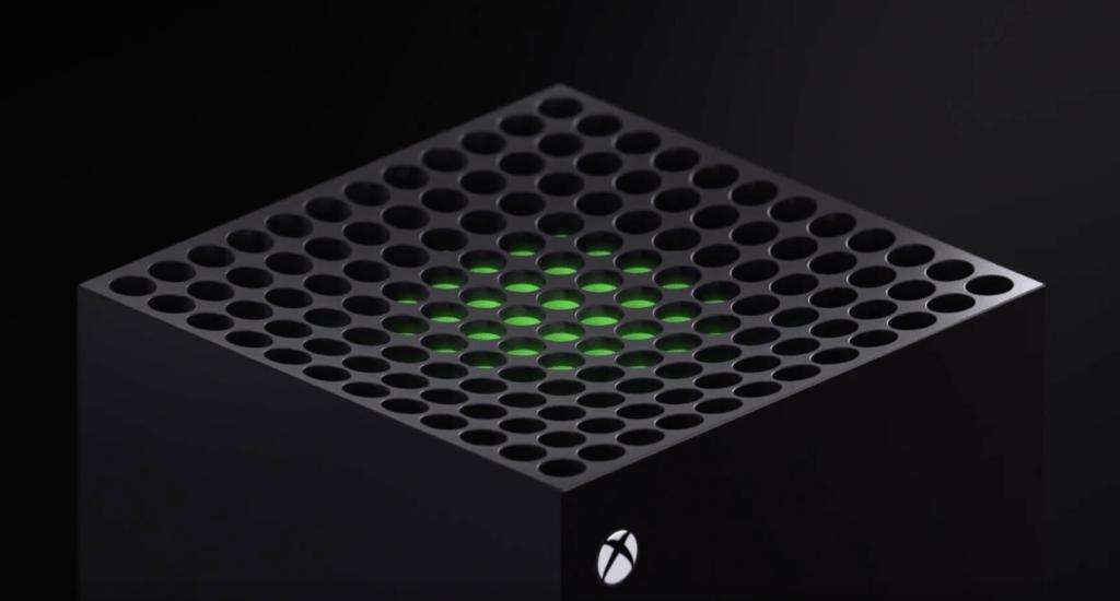 Xbox Series X: caractéristiques, manette, prix, jeux… tout savoir sur la prochaine console de Microsoft