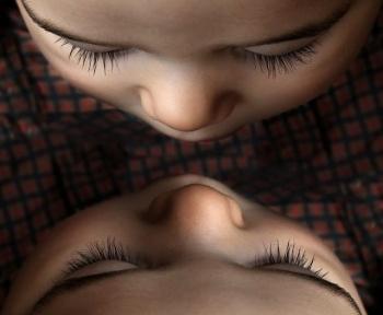 The Silent Twins, ou l'étrange histoire des jumelles qui ne parlent qu'entre elles