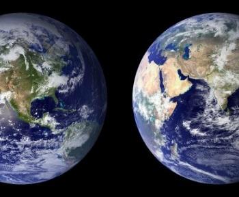 Pour Bill Nye, les partisans de la terre plate et les conspirationnistes nous mettent tous en danger