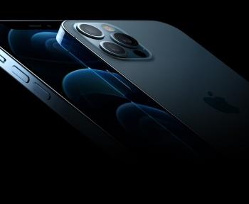 iPhone 12, OnePlus 8T et la grande offensive PS5 – L'essentiel de l'actu de la semaine