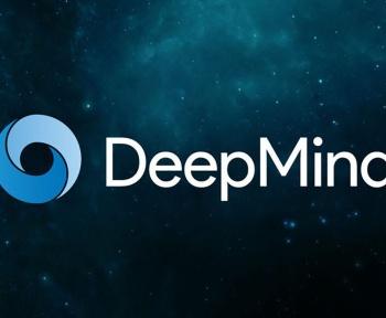 Au fait, pourquoi DeepMind s'appelle DeepMind?