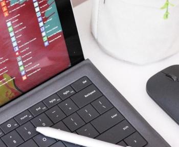 Windows 10 installerait des applications à votre insu