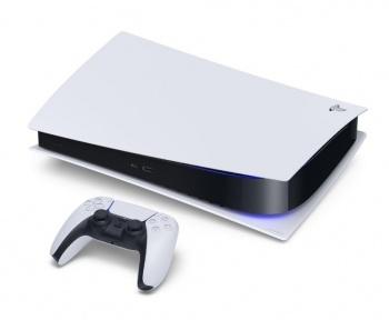 La PlayStation 5 sera équipée d'un système de ventilation intelligent
