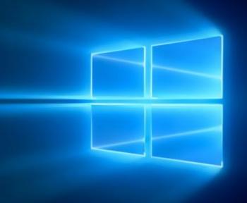 Windows 10 : la nouvelle mise à jour rafraîchit l'OS de Microsoft