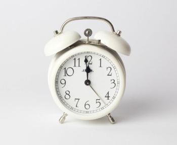 Passage à l'heure d'hiver ce dimanche 25 octobre: tout ce qu'il faut savoir sur le changement d'heure