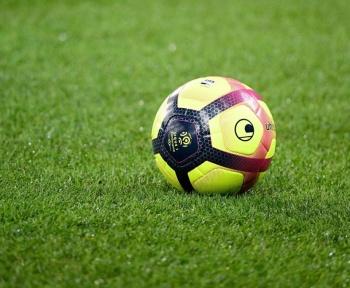 Foot en streaming: sur quelle chaîne voir les matchs de la saison 2020/2021?