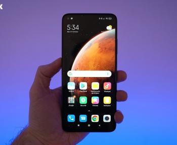 [Bon Plan] Le Xiaomi Mi 10T est déjà sous les 400 euros avec ce code promo