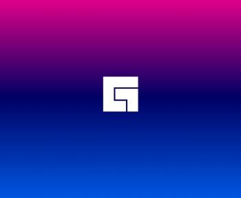 Facebook lance une offre de cloud gaming entièrement gratuite