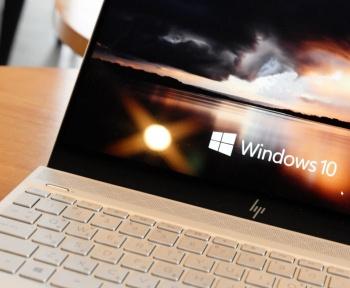 Vous pouvez supprimer Flash immédiatement de votre Windows