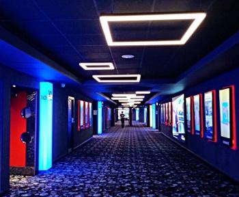 Confinement: les salles de cinémas arrêtent de prélever les abonnés